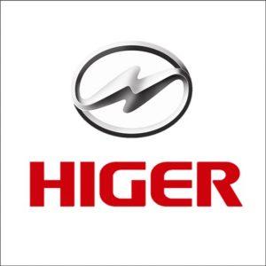 Higer